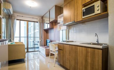 Ideo-Mix-Sukhumvit-103-Bangkok-condo-1-bedroom-for-sale-1