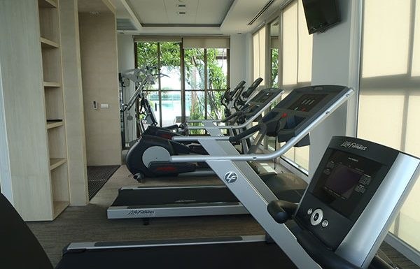 Ideo-Mix-Sukhumvit-103-Bangkok-condo-for-sale-fitness