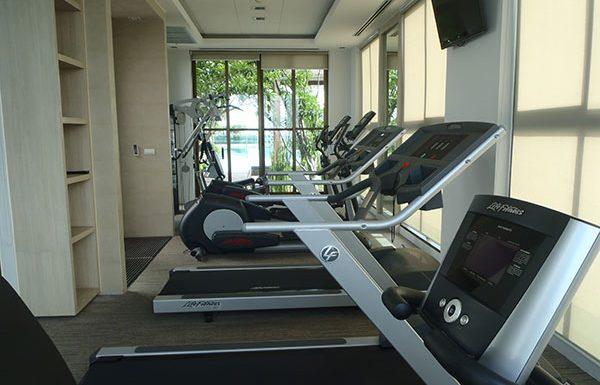 Ideo-Mix-Sukhumvit-103-Bangkok-condo-for-sale-fitness