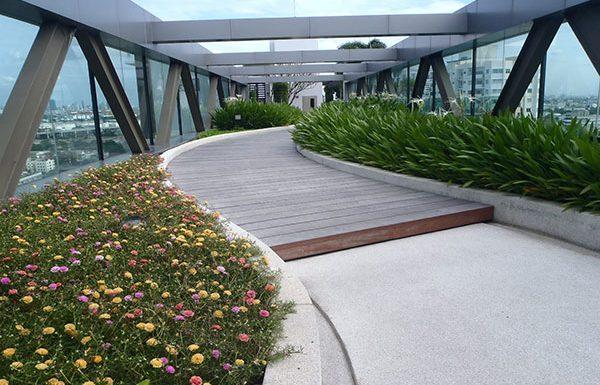 Ideo-Mix-Sukhumvit-103-Bangkok-condo-for-sale-sky-roof-garden-2