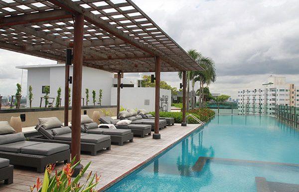 Ideo-Mix-Sukhumvit-103-Bangkok-condo-for-sale-sky-swimming-pool