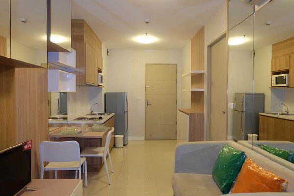 Ideo-Mix-Sukhumvit-103-Bangkok-condo-1-bedroom-for-sale-2