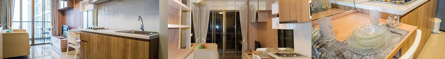 Ideo-Mix-Sukhumvit-103-Bangkok-condo-1-bedroom-for-sale-photo