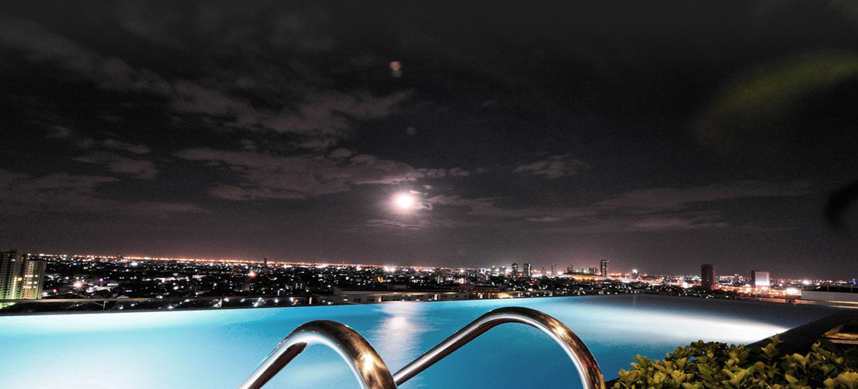 Ideo-Mix-Sukhumvit-103-Bangkok-condo-for-sale-5